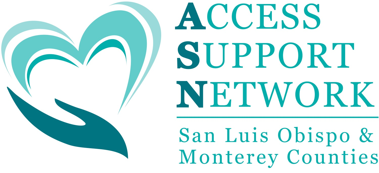 The 26th Annual Walk for Life: Our Mission - Access Support